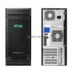 Сервер HPE ProLiant ML110 Gen10 P10806-421