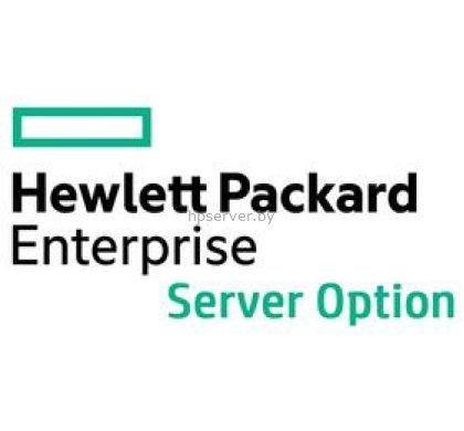 Модуль памяти HPE 32GB (1x32GB) Dual Rank x4 DDR4-2933 P19043-B21